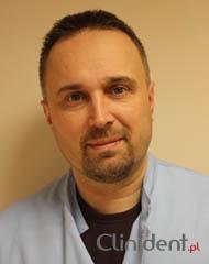 Zahnärztliche Chirurgie Piotr Bilski
